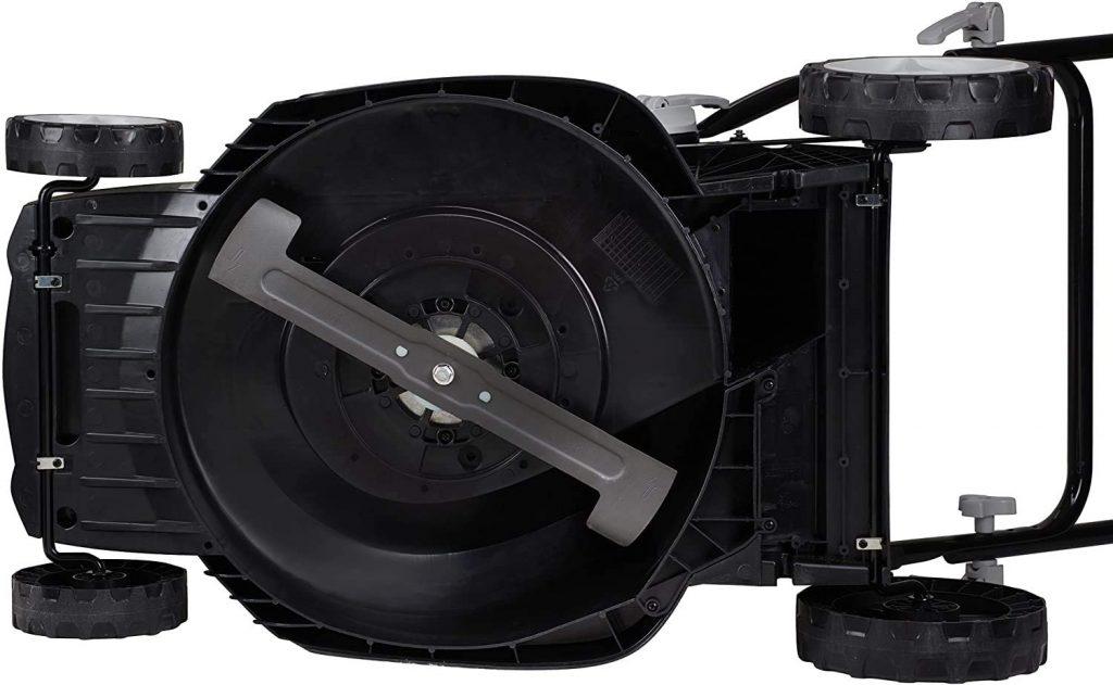 Aerotek 40V X2 Series  mower blade