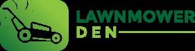 Lawnmower-Den