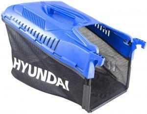 Hyundai HYM40LI420SP grass box