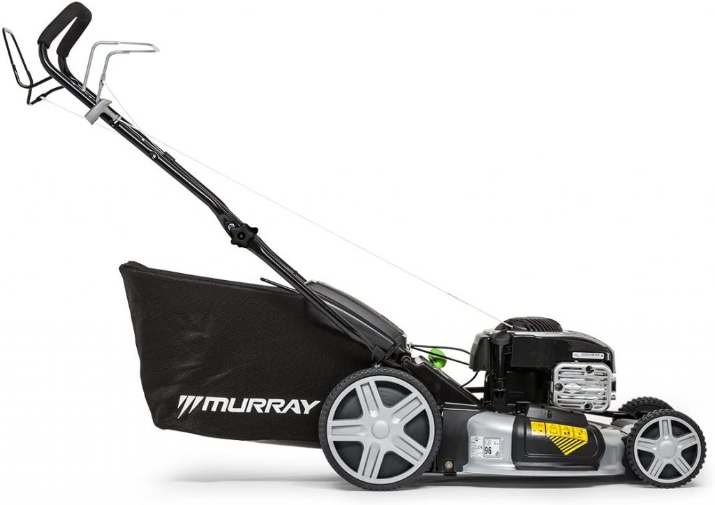 Murray EQ700X