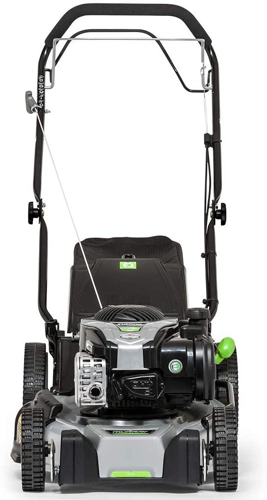 Murray EQ700X Lawnmower